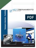 Tubulacoes_Industriais_-_Flexibilidade.pdf