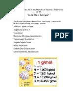 Centro de Estudios Tecnlogicos Industrial y de Servicios No_-1611180769