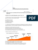 pruebazonanortegrandeychico-131208224113-phpapp02.docx
