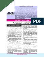 Indian History.pdf