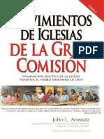 Movimientos de Iglesias de la Gran Comisión.pdf