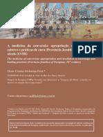A_medicina_da_conversao_apropriacao_ElianeFlexk.pdf