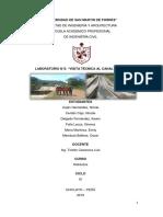 LABORATORIO 2 - HIDRÁULICA.docx