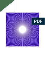 Figuras  de Moiré Color Azul.pdf