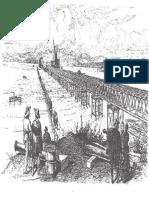 Puente Bío Bío.pdf
