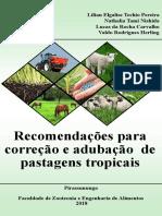 Recomendações para correção e adubação de pastagens tropicais, 2018.pdf-Copiar.pdf