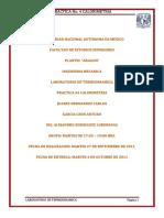 docdownloader.com_reporte-de-la-practica-4-quotcalorimetriaquot.pdf