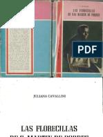 LAS FLORECILLAS DE SAN MARTIN DE PORRES (Cavallini).pdf