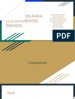 Ejemplos de Dominios Culturales-1.pdf