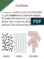 crystals.pdf