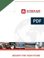 ATMAAC Brochure Complete 1