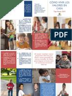 Valores en Casa.pdf