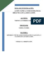 Tarea7 Metodos y Tecnicas