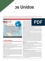 ESTADOSUNIDOS_FICHA PAIS.pdf