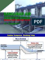 3 DIMENSI HIDROLIK MERCU + KOLAM OLAK.pdf