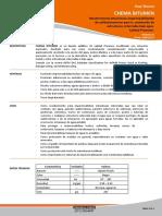 Ht Chema Bitumen v01 (2)