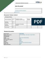 FC0007_ETDesign_0324.docx