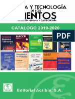 ciencia de los alimentos.pdf