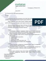411.Persyaratan Mutlak FKTP OK.pdf