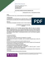 001 - Convocatoria a Asamblea Nacional Ordinaria (1).pdf