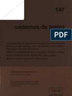 CADERNOS_DE_TEATRO_NUM_147.pdf