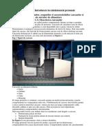 curs it esentiels 5.0.pdf