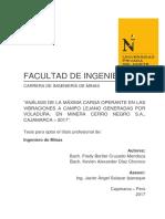 TESIS-2017-FORMATO-FINAL-R2.pdf