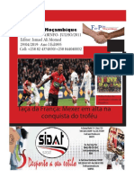 FairPlay_895_20190429.pdf