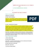 debate ambiental.docx