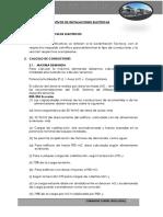CALCULOS JUSTIFICATIVOS I E UNJ.docx