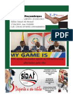 FairPlay_890_20190417.pdf