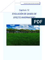 Informe15 Completo