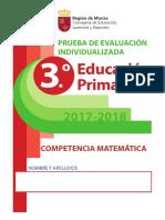 cuadernillo_3_matematicas