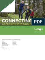 ConnectingCanadians-English_web.pdf