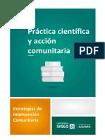 Práctica científica y acción comunitaria.pdf