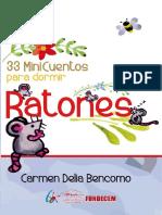 33 Minicuentos para dormir ratones.pdf