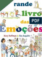 O grande livro das emoc__o__es.pdf