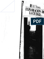 Hannerz_exploracion de la ciudad_redes_socles.pdf