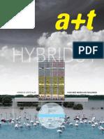 Revista A+T HYBRIDS I Híbridos verticales