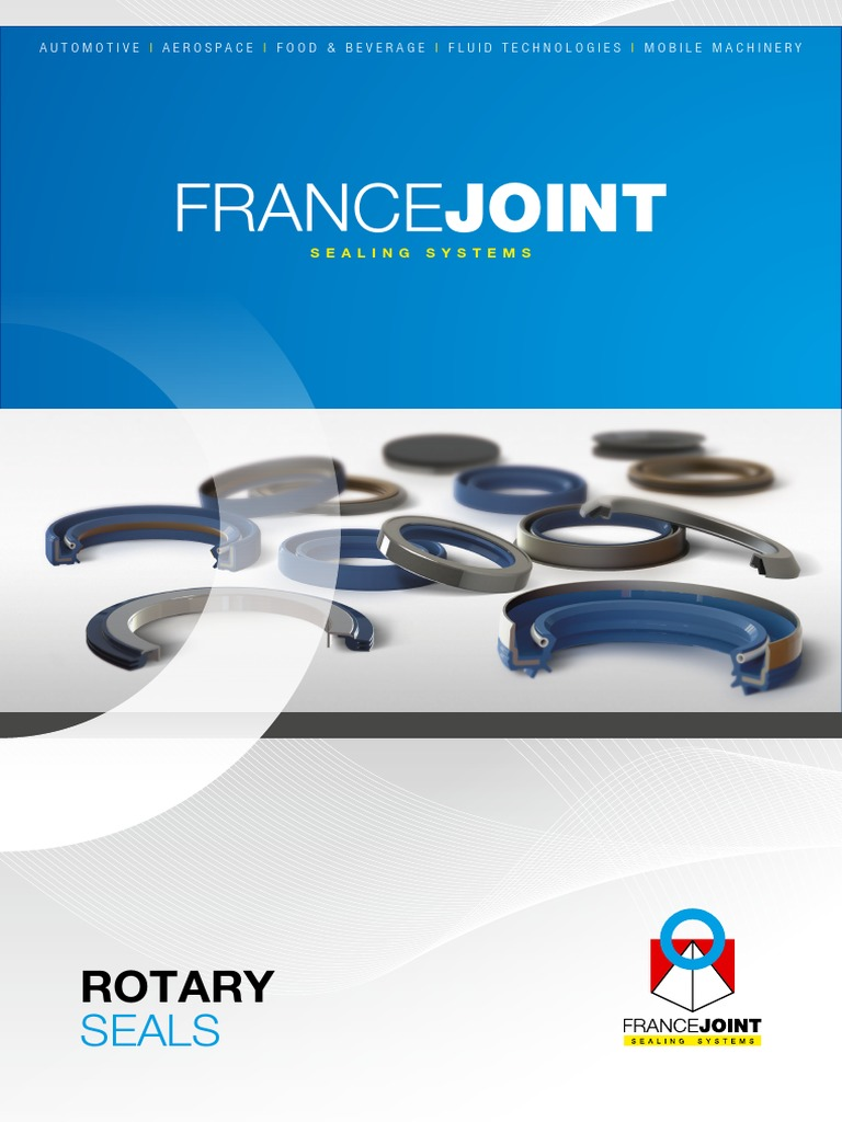 39x51x7.5 NITRILE Joints d/'Huile