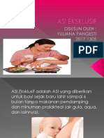Ppt bumil