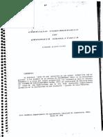 geodesia satelital.pdf