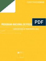 Programa-Nacional-de-Fiscalizacion.pdf