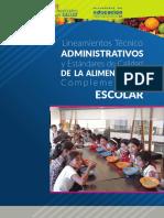 Lineamientos-Tcnico-Administrativos-y-Estndar-de-Calidad-de-la-ACE.pdf