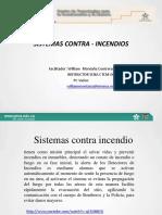 Sistemas Contra Incendios_asp.gener.wmc