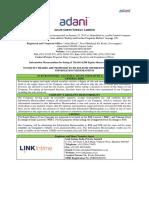 Adani_Green_Energy_Limited_-_Information_Memorandum.pdf