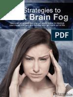 David-Jockers-13-Strategies-To-Blast-Brain-Fog.pdf