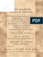 Cristo Crucificado.pdf
