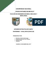 TRABAJO-DE-PETROLOGIA.docx