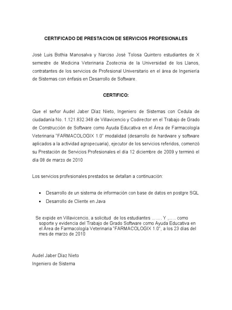 download La naturaleza formal del derecho 0